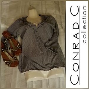 conrad c collection